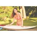 Bikini Coral Apertura