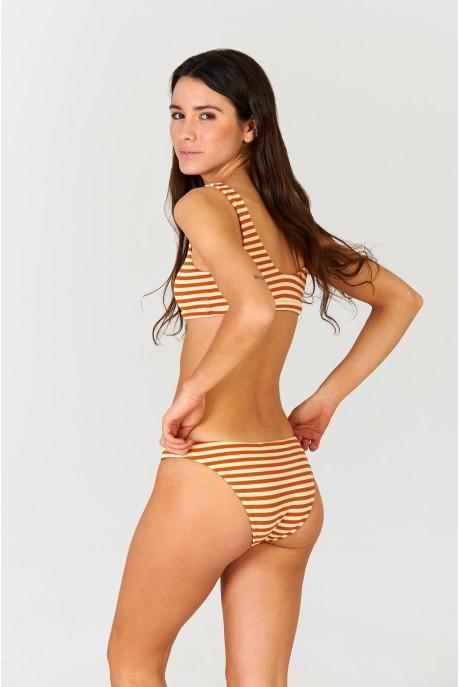 Bikini Runner Bardot