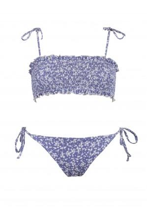 Bikini Bandeau Milos