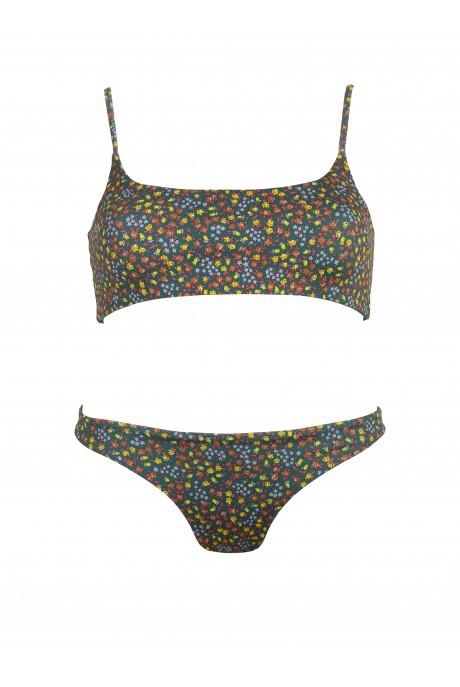 Bikini Soft Giardinetto