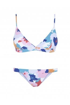 Bikini Sporty Holiday