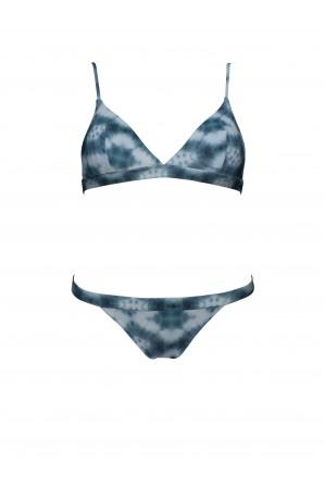 Bikini Sporty Caleidoscopio