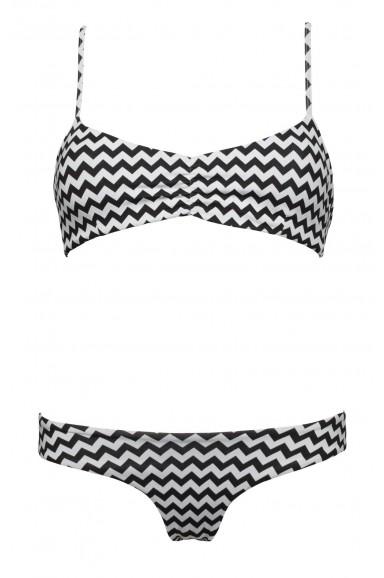Bikini Soft Waves