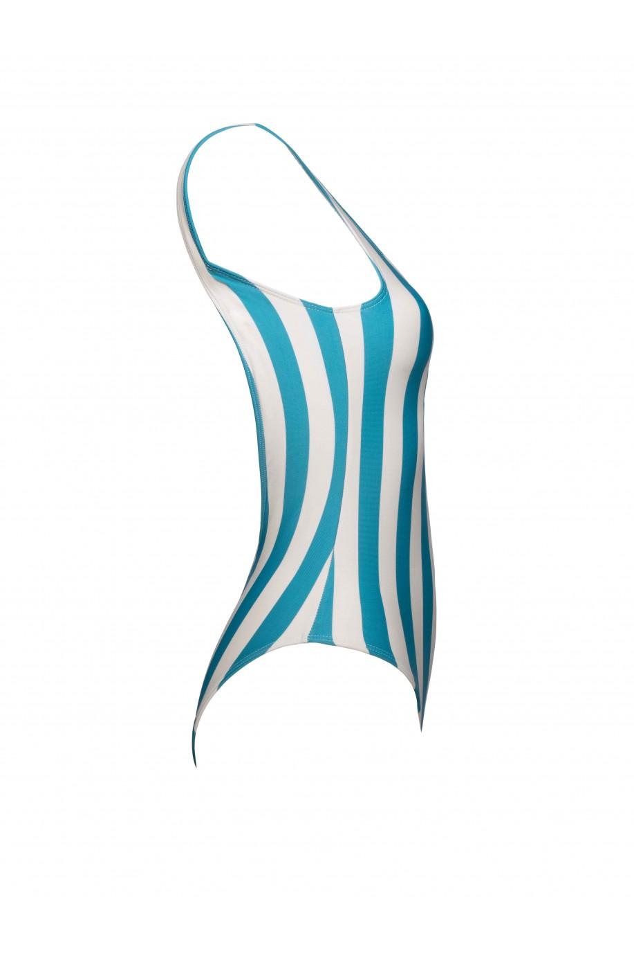 70's Swimsuit