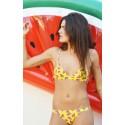 Bikini Sporty Watermelon