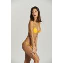 Bikini Sunflower Trims