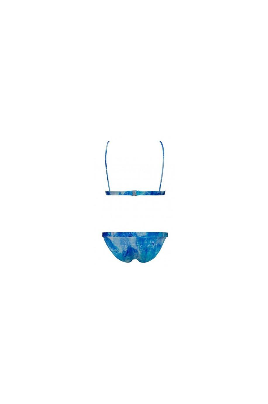 Bikini Sporty Arty