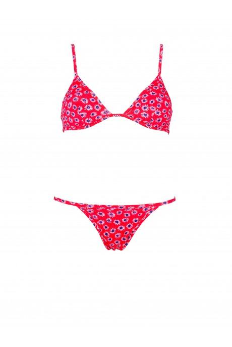 Bikini Trims Margaritas