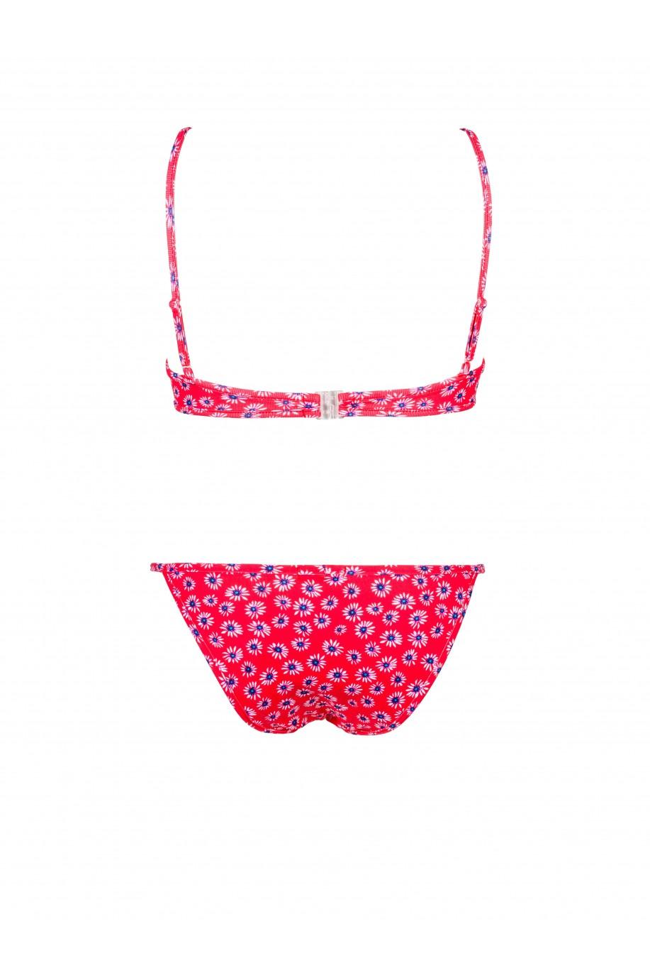Daisies Trims Bikini