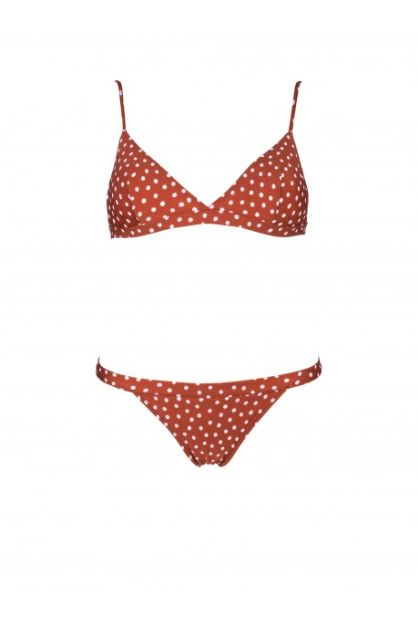 Boulevard Sporty Bikini