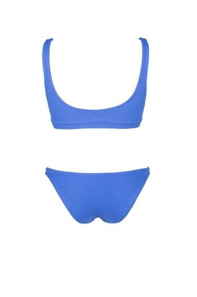 Polo Runner Bikini