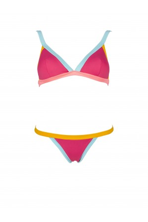 Beverly Hills Mood Bikini