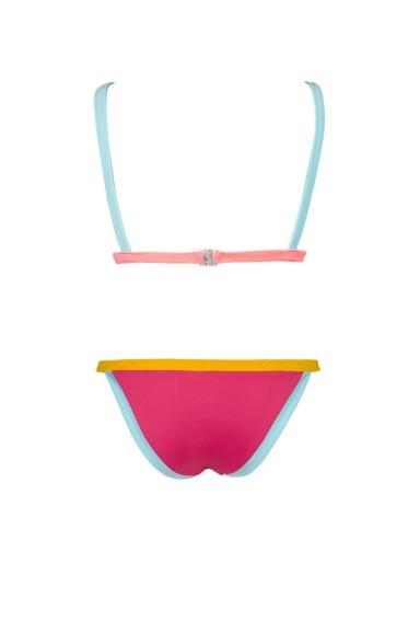 Beverly Hills Mood Bikini