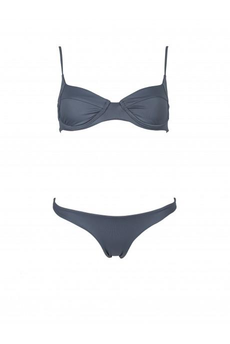 Lead Balconette Bikini
