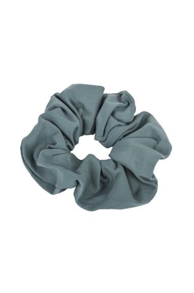 Khaki Hair Tie
