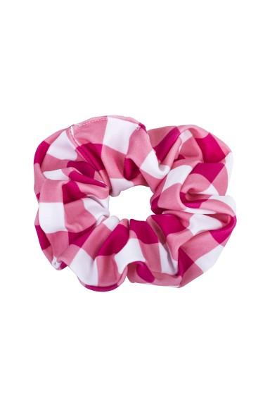 Manuela Hair Tie