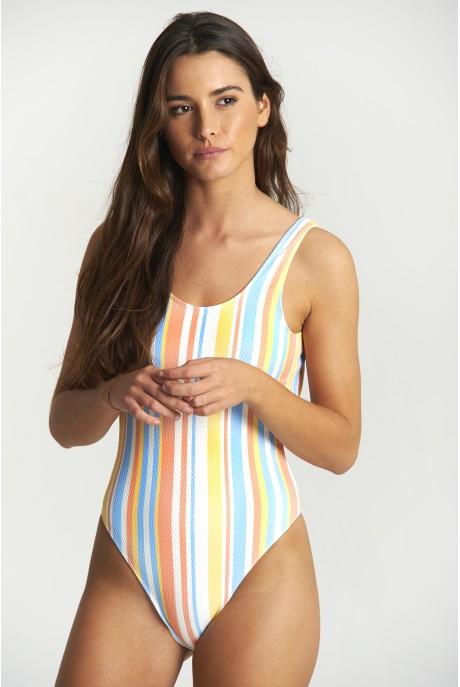 Springs Swimsuit