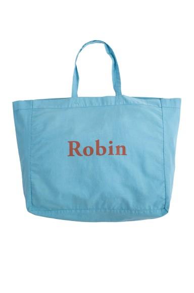 Bolsa Robin